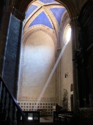uit de 11e eeuw