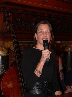 Stefanie Kwint